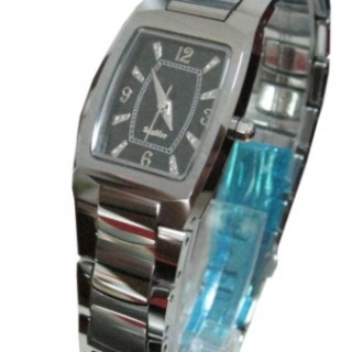tungsten-watches-jewels