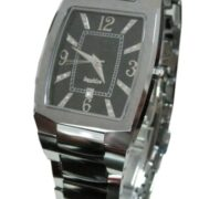 Mens Tungsten Watches